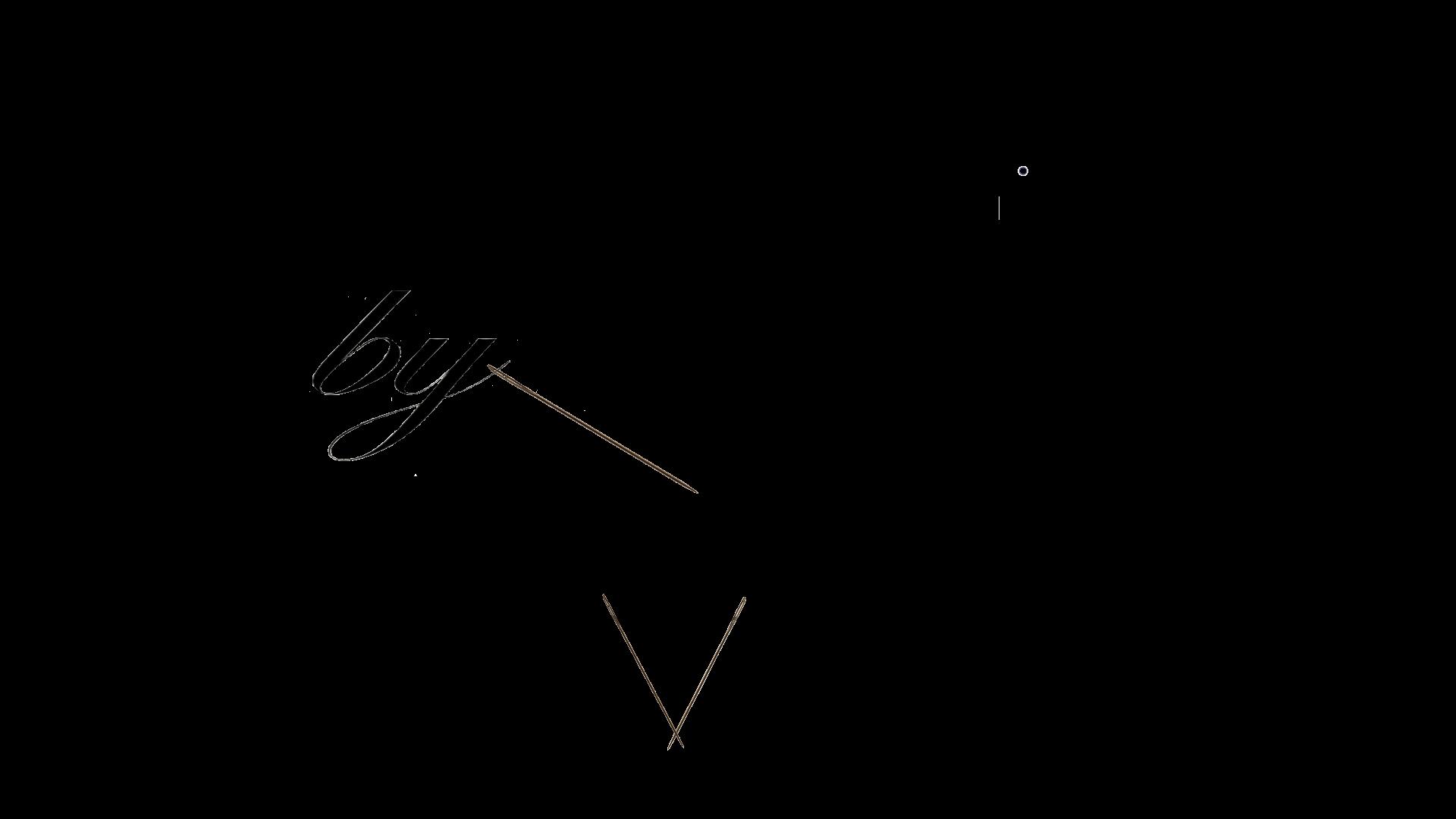 Z miłości do biżuterii