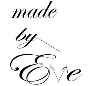 Made by Eve – Startujemy!