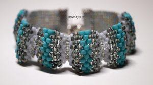 Cellini bracelets