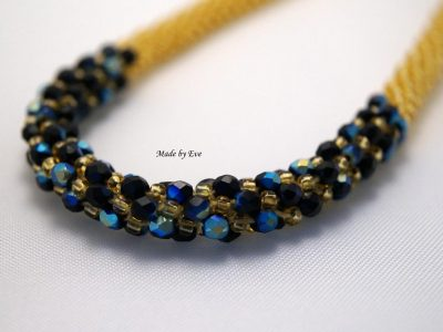 Elegant necklaces for all occasions