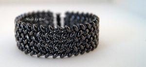 bransoletki bracelets